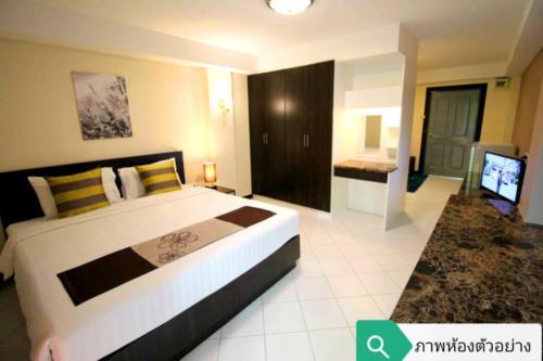 room-L